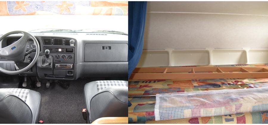 nicht mehr verf gbar hymer swing c544 g nstig mieten. Black Bedroom Furniture Sets. Home Design Ideas
