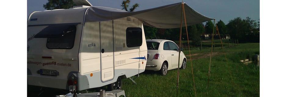 wohnwagen mieten bei der nr 1 f r g nstige reisemobile. Black Bedroom Furniture Sets. Home Design Ideas