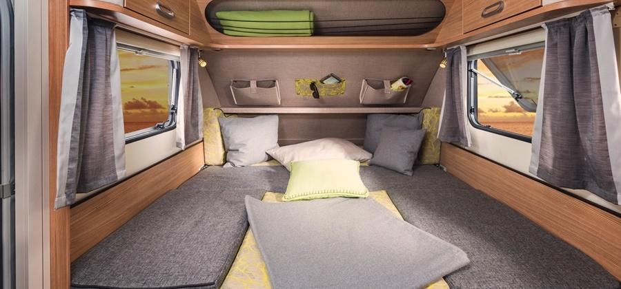 wohnwagen t b 320 rs g nstig mieten. Black Bedroom Furniture Sets. Home Design Ideas