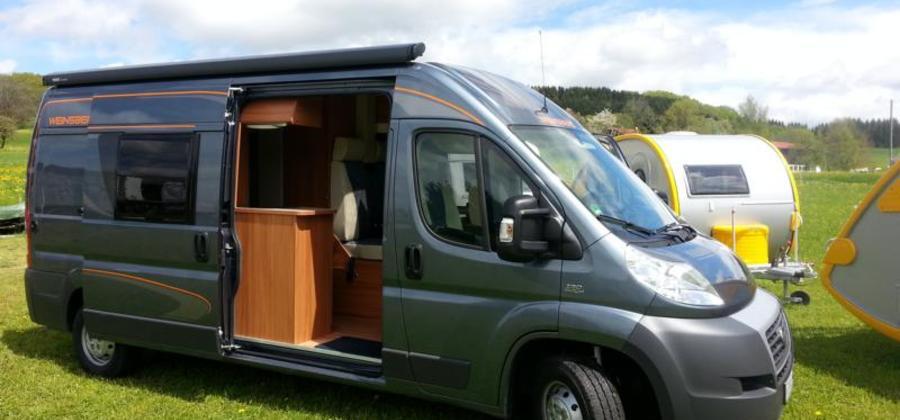nicht mehr verf gbar weinsberg carabus 601 mq klima ahk. Black Bedroom Furniture Sets. Home Design Ideas